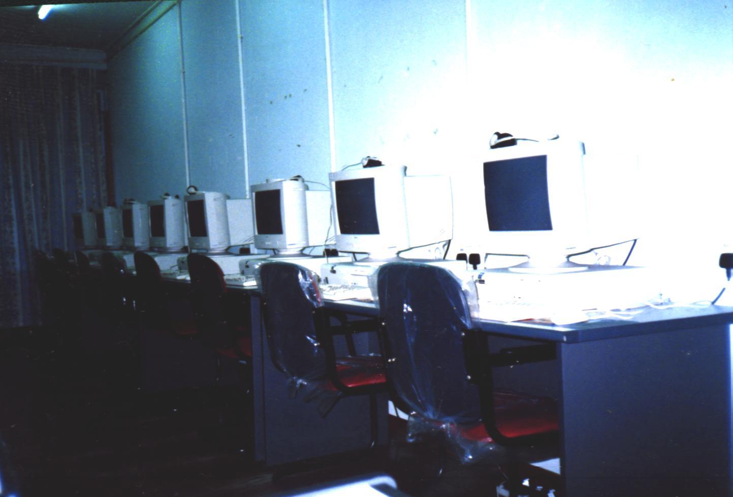 pejabat.jpg